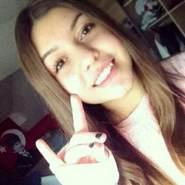 aylanehir's profile photo