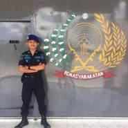 rafiqm632505's profile photo