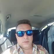 richardliam's profile photo
