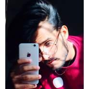 syedu768's profile photo