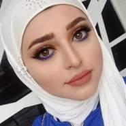 dalalali's profile photo