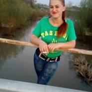vikiv15's profile photo