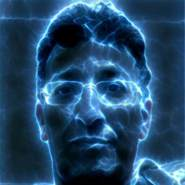 soheilashna3's profile photo