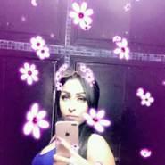 khaola23's profile photo