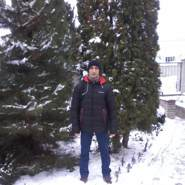 vitalikl513481's profile photo
