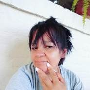 miriam782's profile photo