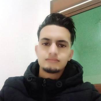 imadito397665_Tanger-Tetouan-Al Hoceima_Egyedülálló_Férfi