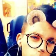 dani131525's profile photo