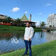 hamudad773404's profile photo