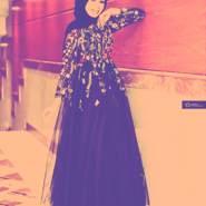aliaa005422's profile photo