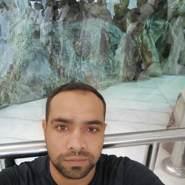 hhg7542's profile photo