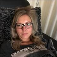 lisa214700's profile photo