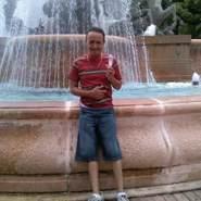 jaimer551549's profile photo