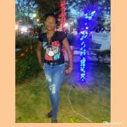 milagross66222's profile photo