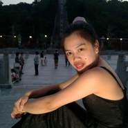 aileenp248619's profile photo