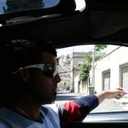 ahmadk1006's profile photo