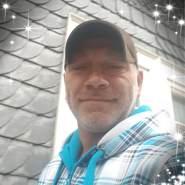 kaib571's profile photo