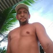albertom6952's profile photo