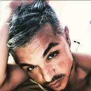 andreadistefano1's profile photo