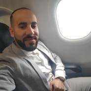 jawadx5's profile photo