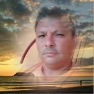 jose82012's profile photo