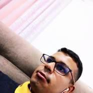 jancierd's profile photo