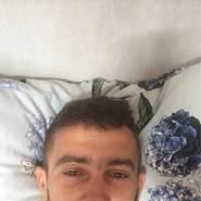 saidb91's profile photo