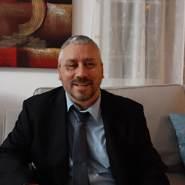 miguel26379's profile photo
