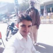 manoj545750's profile photo