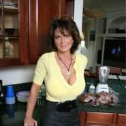 jane005384's profile photo