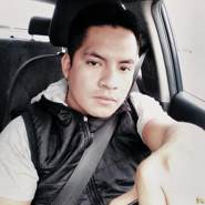 josea223873's profile photo