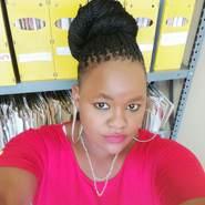 ntsikim520367's profile photo