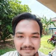 user_fg1769's profile photo