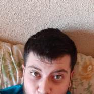 cristiancg20's profile photo