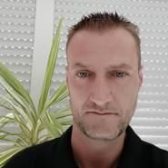 jesus782994's profile photo