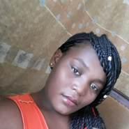santurse3008's profile photo