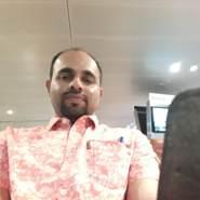 anesh812's profile photo
