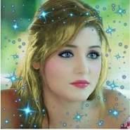 zozad49's profile photo
