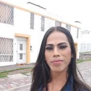patriciab685801's profile photo