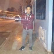 abrahanc93249's profile photo