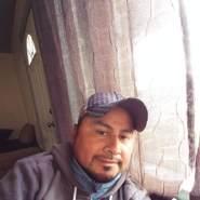 marcosa252536's profile photo