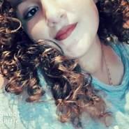 nathalya795598's profile photo