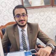 alibasha91's profile photo