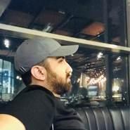 amirslax's profile photo