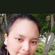 jennys64091's profile photo