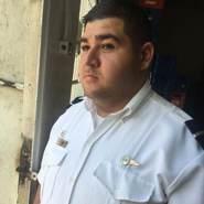 ela6793's profile photo