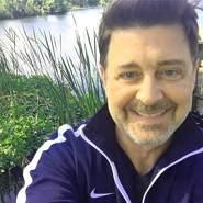 rodriguez2384's profile photo