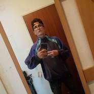 marcoandreash's profile photo