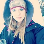 usermsayg59's profile photo