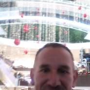 josed9174's profile photo